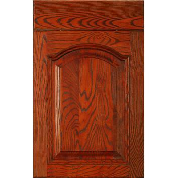 eh002u2w意鸿实木橱柜门板