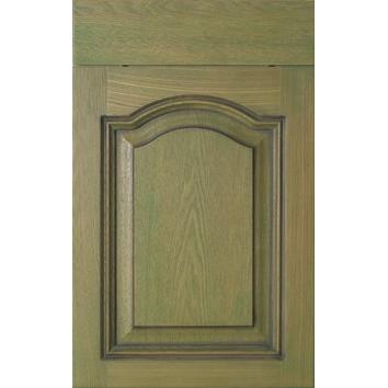 eh004u2意鸿实木橱柜门板