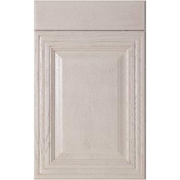 eh005em意鸿实木橱柜门板
