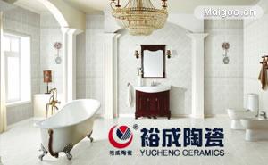 维罗生态砖火热招商中-中国瓷砖十大品牌