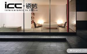 ICC瓷砖招商加盟中-全球陶瓷产业领导者之一
