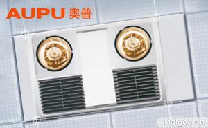 奥普1+N浴顶招商加盟中-中国驰名商标